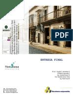 PROGRAMA GESTION RESIDUOS SOLIDOS.pdf