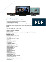 Curso Completo em Vídeo-3500 provas gabaritadas free