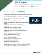 GP2_comprension_La_gallinita_roja.pdf