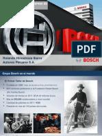 1 Evol Sist Inyecc diesel.pdf