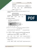 operadores-nivel UNT.docx