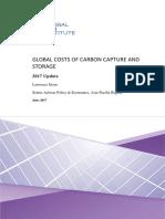 global-ccs-cost-updatev4.pdf