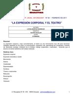 EXPRESIÓN CORPORAL EN EL TEATRO.pdf