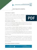 Documento_Ayuda Al Logro de Los Objetivos_NN28