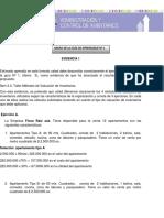 Anexo Evidencias unidad 1.docx