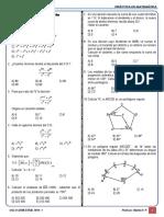 01Práctica de Matemática (Introductorio I)