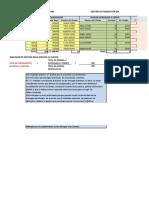 Ejemplo de indicadores de gestión.xlsx
