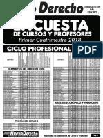 ENCUESTA-1°-CUATRIMESTRE-2018