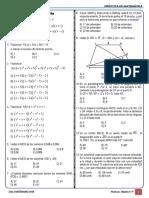 01Práctica de Matemática (Introductorio II)