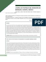 INSECTOS_UTILES_ENTRE_LOS_TSOTSILES_DEL.pdf