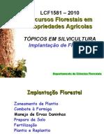 aula4b.pdf