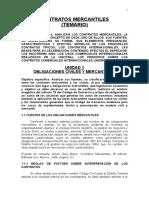 CONTRATOS MERCANTILES SINTESIS.doc