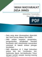 MUSYAWARAH%20MASYARAKAT%20DESA%20(MMD).ppt