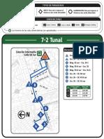 ruta alimentador 7-2 TUNAL copia.pdf