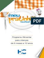 Meu_Pratinho_Saudavel_Incor.pdf