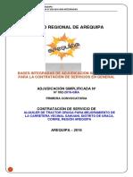 As 92 Servicio Tractor Oruga Kolgar Integradas 20161018 114956 378