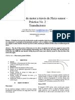 Transductores 1.pdf