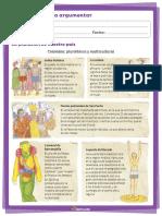 sociales cultura de colombia.pdf