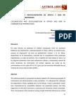 descolonización.pdf