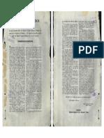 07b Tratados de Córdoba