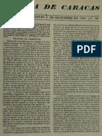 07c Tratado de Trujillo
