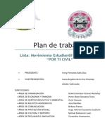Plan de Trabajo2 Final CEFIC