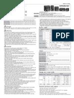 AX Series Temp Controller - Hanyoung Nux.pdf