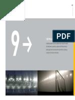 FIFA Stadium Standard.pdf