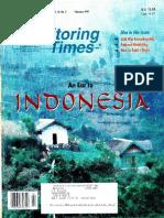 Monitoring Times 1997 02