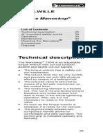 Manual 730N En