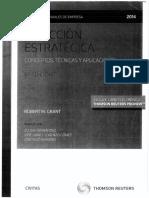 2018-03-0720182354Direccion Estrategica - R Grant - Cap 1