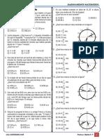 RM - Cronometria y Operadores