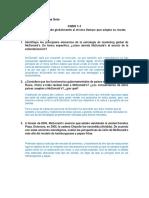 RESOLUCION - CASO PRÁCTICO 2.docx