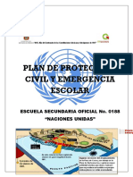 PLAN DE PROTECCION DE EMERGENCIA.docx