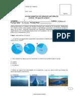prueba5ciencias-160420030357.pdf