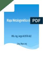 MAPA METALOGENETICO.pdf