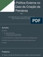 App PEB II