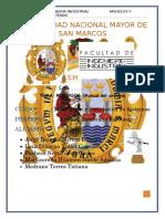 Manual Del Archivo