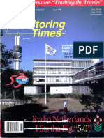 Monitoring Times 1997 08