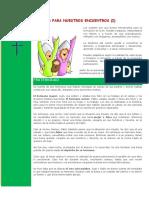 CUENTOS-PARA-NUESTROS-ENCUENTROS.pdf