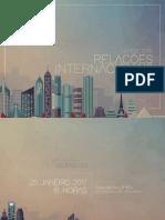 Convite RI UFRGS 2016 Email