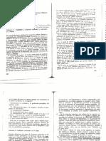 indicadores psicopatologicos en tests proyectivos - psicopatía