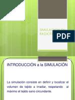 Clase 7 Simulacion en Radioterapia