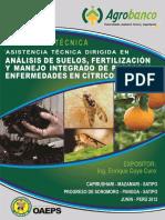013-a-citricos.pdf