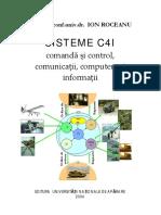 Sistemu C4.pdf