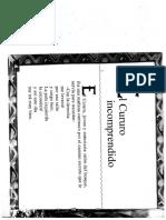 211203199-EL-Cururo-Incomprendido-Alicia-Morel.pdf