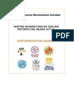 Guía Didáctica VIejos y Nuevos Movs Sociales.pdf