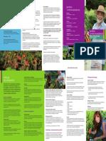 Reglements Jardins Communautaires-2