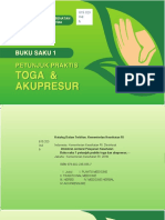 7-BUKU SAKU TOGA & AKUPRESUR_18x11  cm.pdf