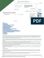 Administración de Empresas - Monografias.com